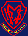 Millicent High School